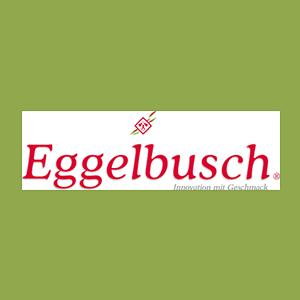 eggelbusch